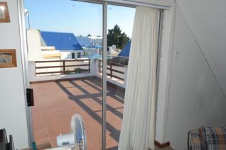 FURNISHED - three bedroom in Skiathos  The quint three-bedroom is situated in a panhandle with a lovely open erf around. Pet-friendly ...