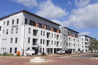 AAA-Grade office to purchase at Titanium House in Paardevlei, Somerset West.  Upmarket ...