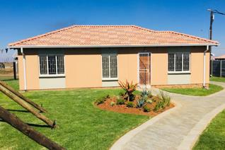 Need an affordable secure home?Savanna City is the answer. Savanna City is in ...