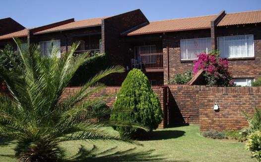 3 Bedroom Townhouse for sale in Greenhills