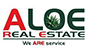 Aloe Real Estate