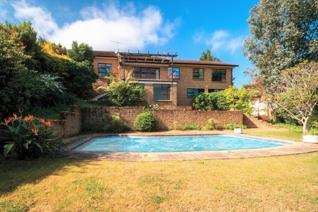 NON-DISTRESSED AUCTION 6th November 2019 at 18:00 pm.  This much-loved property is ...