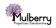 Mulberry Properties