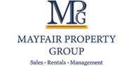 Mayfair Property Group