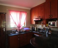 House for sale in Eike Park