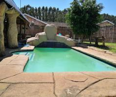 House for sale in Kwambonambi