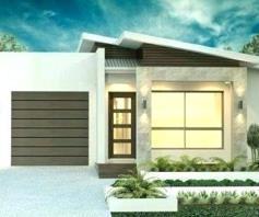House for sale in Kliprivier