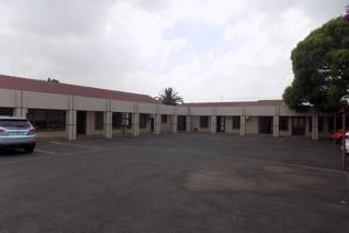 An Investors dream! A neat, Secure and Spacious Business Park, Close to all amenities, Such as the Birchwood Hotel, Highways, etc, is ...