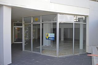 Office TO LET on Main Street in Plettenberg Bay. Sun Centre offers a 189m² open-plan, clean canvas, ready for you to be ...