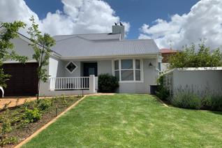 3 Bedroom House to Rent in Welgedacht Security Estate in quiet cul-de-sac (Bellville ...