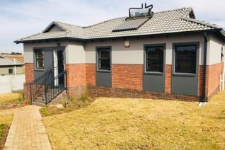 Are you looking for something in Roodepoort?Then Mindalore is the answer .Development is ...