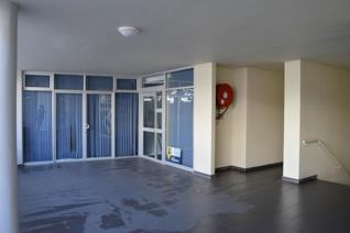 Office TO LET on Main Street in Plettenberg Bay. Sun Centre offers a 173m², furnished and fitted with aircon business space. ...