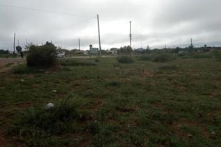 This stand is situated along the main road to Solomondale from Mankweng township.  The environment is conducive to erect a home of your ...
