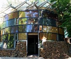 House for sale in Hogsback