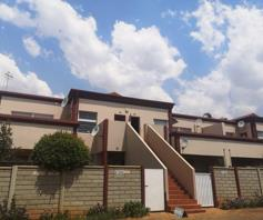 Apartment / Flat for sale in Little Falls