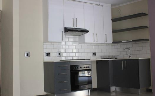 2 Bedroom Apartment / Flat for sale in Hatfield
