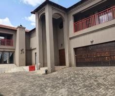 House for sale in Ben Fleur