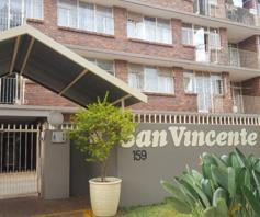 Apartment / Flat for sale in Sinoville