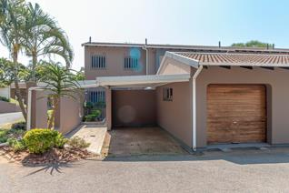 Exclusive to Harcourts. A must view duplex in a well maintained complex. This ...