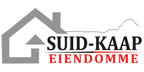 Property for sale by Suidkaap Eiendomme