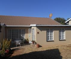 House for sale in Randpoort