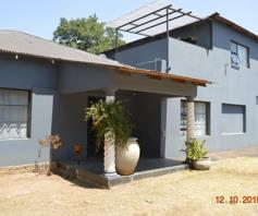 House for sale in Airfield