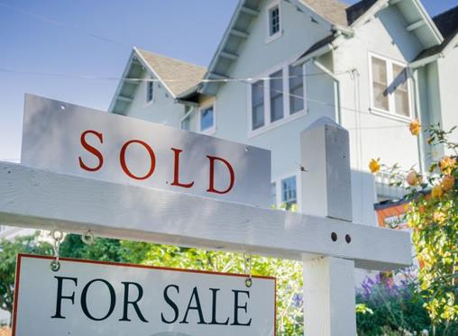 Property market ending 2019 on 'stable footing'