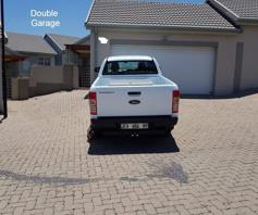 Townhouse for sale in Die Heuwel Ext 2