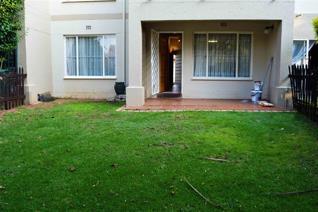 Property To Sale !  Ground Floor 2 Bedroom, 1 Bathroom Flat Pet Friendly ...