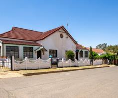 House for sale in Heidelberg Central