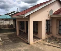 House for sale in Umlazi