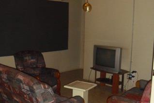 Various rooms available. Furnished in Bedrooms, Lounge and Kitchen area. 2 Bathrooms. ...