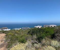 Vacant Land / Plot for sale in Pinnacle Point Golf Estate
