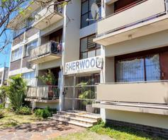 Apartment / Flat for sale in Southernwood
