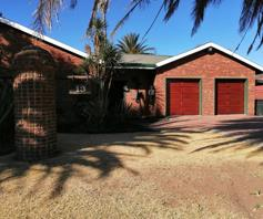House for sale in Bethal