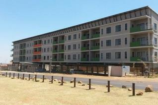 Great property investment in Emalahleni, Mpumalanga. We are inviting all property investors, property stakeholders and consortiums to ...