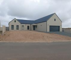 House for sale in Vredenburg