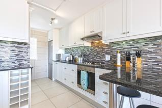 Fully Furnished Self Catering Apartment in Myburgh Park!  R1450/day : Available from the ...