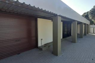 Do you want maximum exposure for your business and looking for that perfect premises , look no further ...  270sqm building with a big ...