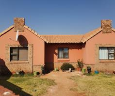House for sale in Kathu