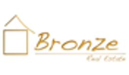 Bronze Real Estate
