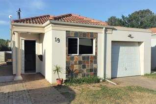 Excellent position in well priced, very popular property  Estate.  Immaculate home, that ...