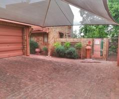 Apartment / Flat for sale in Kathu