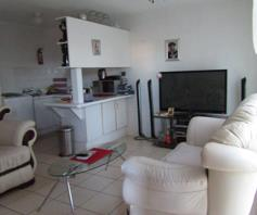 Townhouse for sale in Pellissier