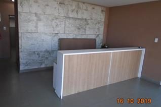 Office space to rent close to Highveld Mall. Upmarket, renovations done, newly painted and tiled. Spacious offices, sharing reception ...