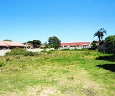 Vacant Land / Plot for sale in Wavecrest