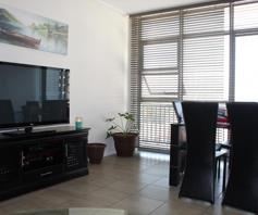 Apartment / Flat for sale in Bedfordview