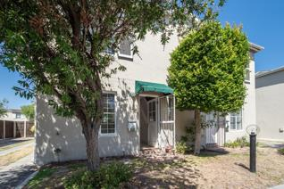 Available 01 January 2020 – long lease  R10 500pm    Neat and sunny maisonette with ...