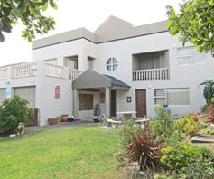 House for sale in Agulhas