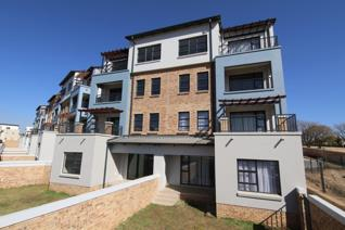 This spacious upstairs apartment with stunning views of the surrounding area is a must ...